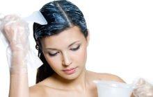 Химические компоненты краски для волос — хочу всё знать о колорировании!