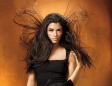Способы избавления от электризации волос. Советы и рекомендации