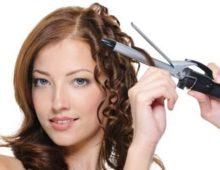 Четыре способа укладки длинных волос