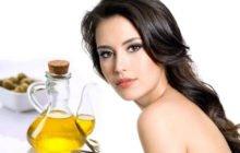 Масло жожоба для волос — живительная сила до самых кончиков