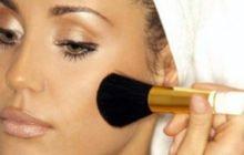 Советы по макияжу от профессионалов
