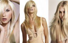 Эффект лесенки на волосах — объемная и красивая прическа на каждый день
