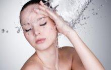 Увлажняющая маска — простой и эффективный способ ухода за кожей лица